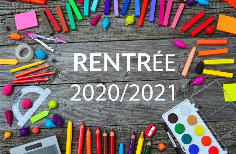 2020 08 22 PHOTO RENTREE 2020 2021.jpg